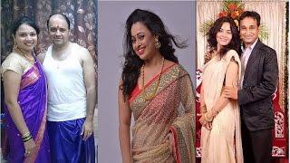 Real Life Couples Of Taarak Mehta Ka Ooltah Chashmah