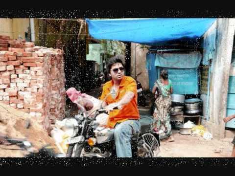 Vettai Mannan Trailer New