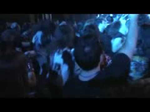 VANEXA - Play It Loud - Headbangers