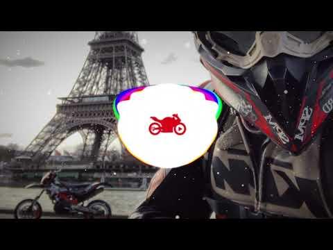 Sam Houston - My Vision (Spartmotard)