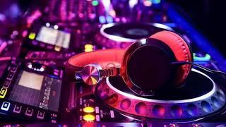 Download Dj Di Depan Orang Tuamu Kau Malukan Diriku Remix Tiktok 2020 - Berbeza Kasta
