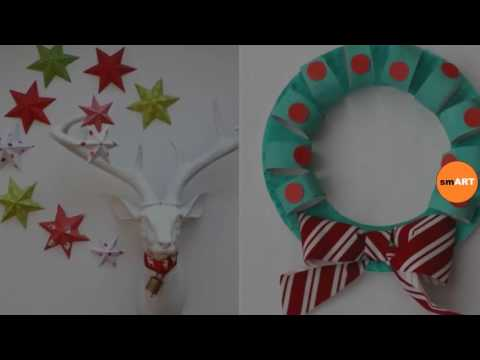 youtube christmas craft ideas crafts for gifts craft ideas for 5799