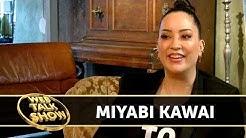 """Miyabi Kawai: """"Es darf kein Bodyshaming geben!"""""""