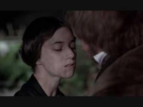 Jane Eyre (1996)_ Declaracion