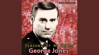 Seasons of My Heart (Remastered) YouTube Videos