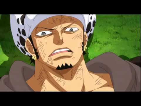 Despite his relationship with luffy and zoro, coby wishes to join the marines. Luffy gear 4!!!! One piece episode 725 - YouTube