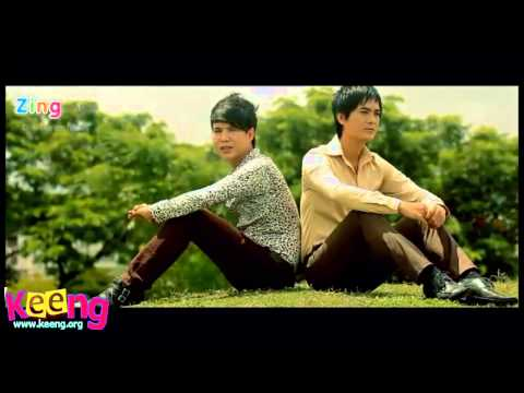 Hay Quen Anh   Lam Tuan Anh ft  Giang Truong   Video Clip MV HD