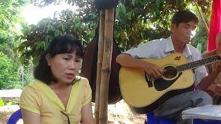 Nhạc Bolero Guitar 54. Bảy ngày đợi mong