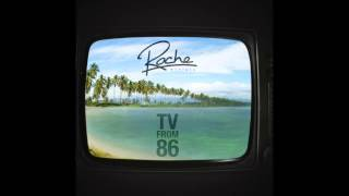 Roche Tape #1 - TVfrom86