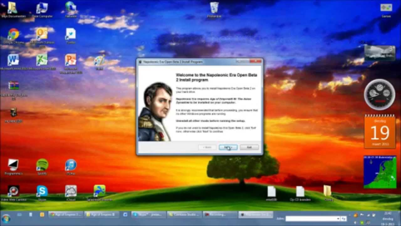 age of empires 3 mac os x crack
