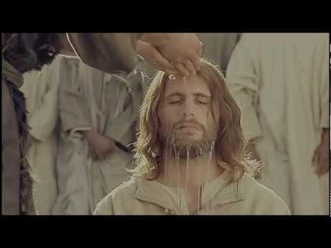 ► Jesus 1999 | Gethsemane