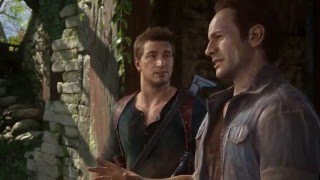 Uncharted 4: A Thief's End Video Review - A Finale of Epic Proportions (Video Game Video Review)