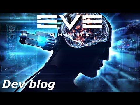 EVE Online - Alpha clone changes