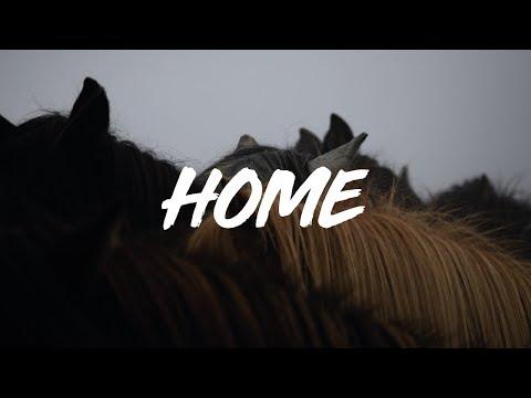 Bruno Major   Home  (lyrics)