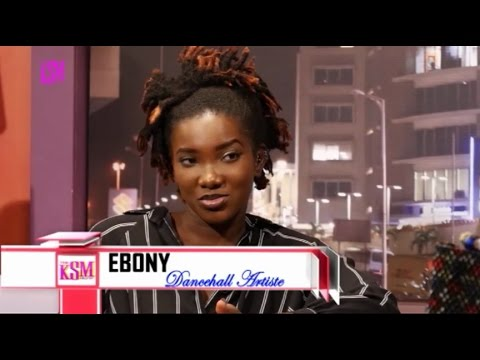 ebony video.com EbonyClipss.com is filled with ebony babes, black chicks & interracial porn.