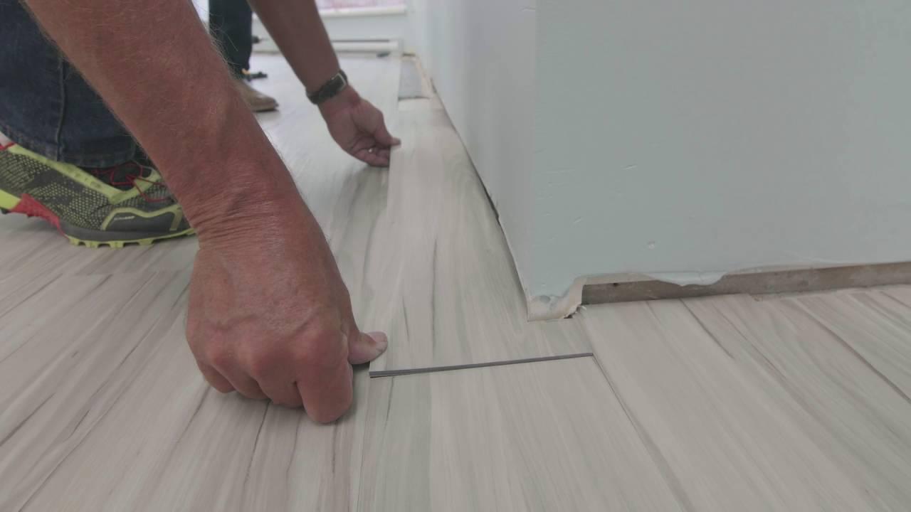 Xl Flooring New Office August 2016