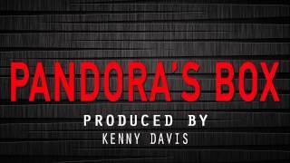 Kenny Davis - Pandora