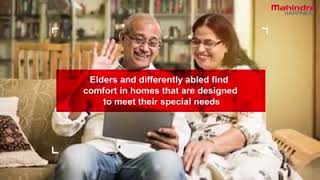 Mahindra happinest Kalyan | Mumbai Property Exchange