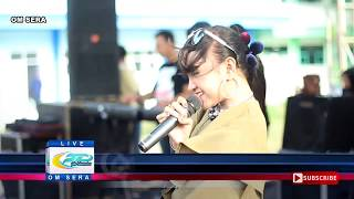 Video Cerita Anak Jalanan - Jihan Audy - OM Sera Live SMKN 1 Kediri 2017 download MP3, 3GP, MP4, WEBM, AVI, FLV Desember 2017