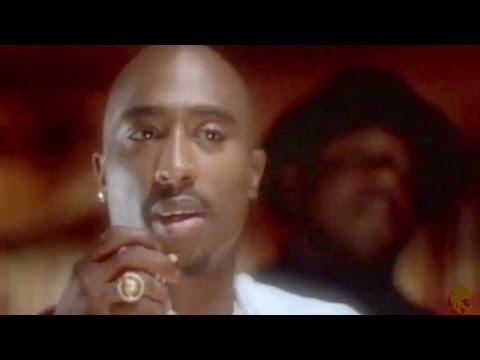 2Pac - 2 Of Amerikaz Most Wanted Lyrics | MetroLyrics