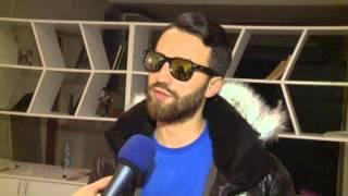 ince senet anons Xezer TV 24.12.2014