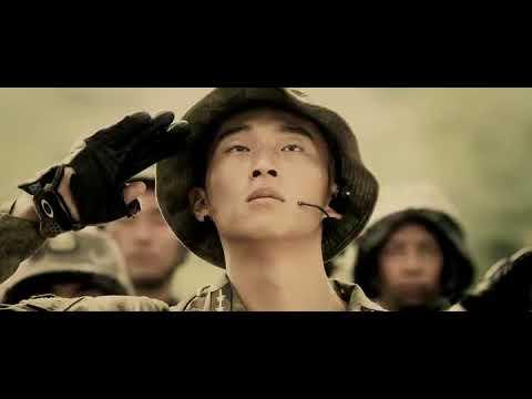 Война волков 2 - Ruslar.Biz
