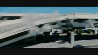 A Good Day To Die Hard - (Die Hard 5) 2013 Official Trailer