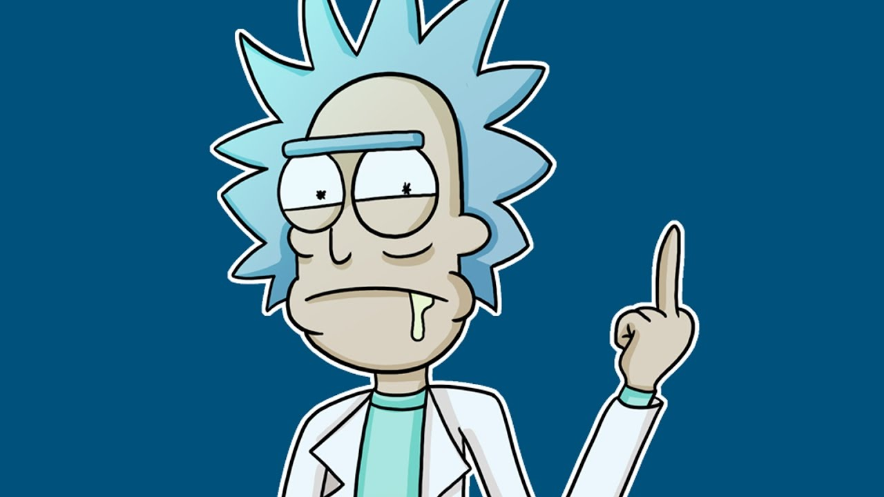 Simple Wallpaper High Quality Rick And Morty - maxresdefault  Photograph_874100.jpg