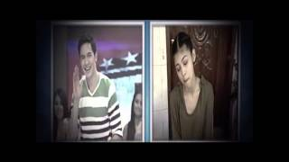 AlDub MV  - Pretty Boy