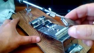 Неодимовые магниты с алиэкспресс 30×20×10мм для точилки(, 2016-08-14T10:08:24.000Z)
