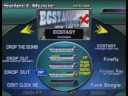 Dance Dance Revolution Extreme USA - Complete Songlist (PS2)