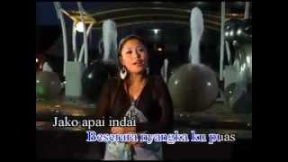 Semadi Ngenang Entua - Lucy M