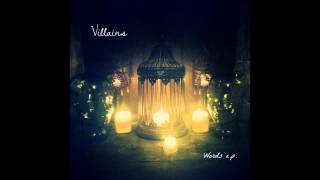 Download Villains - An Exercise in Bad Taste MP3 song and Music Video