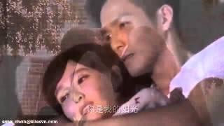 Repeat youtube video Adegan Ciuman Paling Romantis Drama Korea 2015