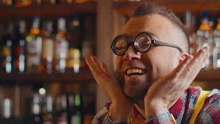 Freaky Boys - Jak czekolada (Official Video) Nowość 2019