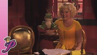 Kijk Prinses Madeliefje filmpje