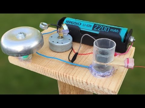 3 incredible ideas and Amazing DIY inventions thumbnail