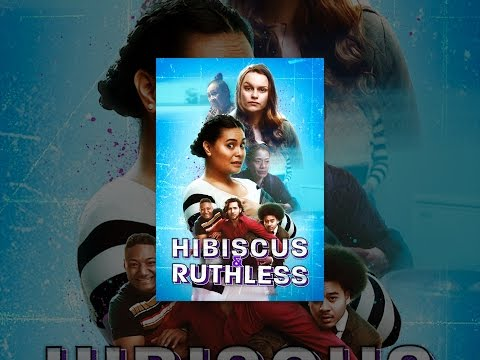 Download Hibiscus & Ruthless