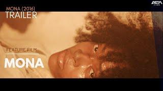 MONA | 2016 | Trailer