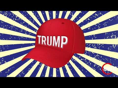 Donald Trump & Omarosa - Search HAHAAS COMEDY for Trump Parody Ringtones,  Text Alert Tones & Alarms