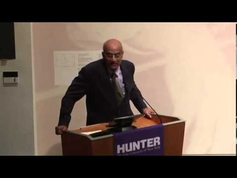 """Lawyer Colin Gonsalves on """"Human Rights Excesses in Democratic India"""""""