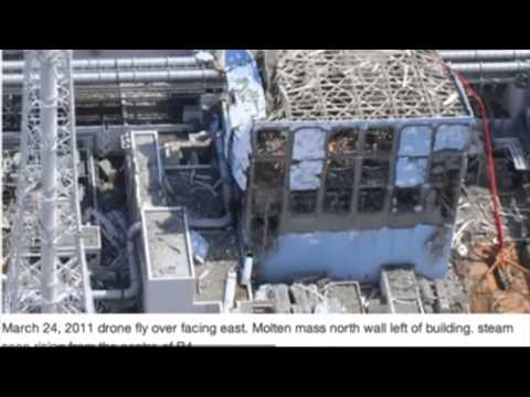 Pontius Pilate Vs Tepco What Is Truth Global Perjury by Mega Corp
