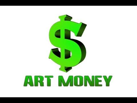 Как пользоваться ArtMoney SE v7.45