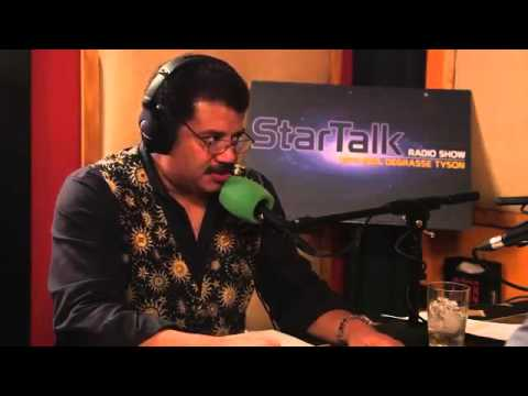 Empathy and Autism - Neil deGrasse Tyson, Dr. Paul Wang, Chuck Nice.mp4