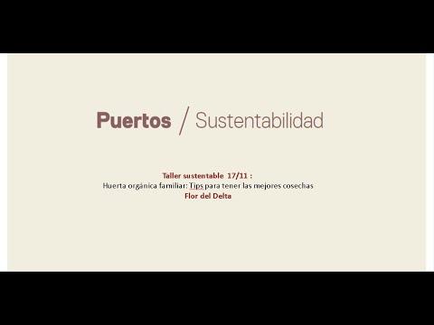 Download Huerta orgánica familiar: Tips para tener las mejores cosechas