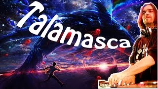 The Friggin Best of Talamasca