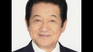 2月24日誕生日の芸能人・有名人 草野 仁、コージー冨田、佐久間 良子、...