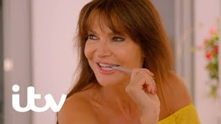 Our Shirley Valentine Summer | A Greek Language Lesson Turns Flirty | ITV