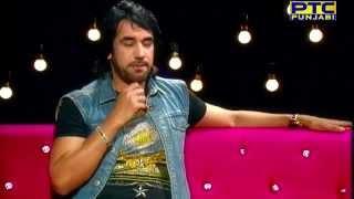 Ashok Mastie I Singer I Full Official Interview I PTC Punjabi