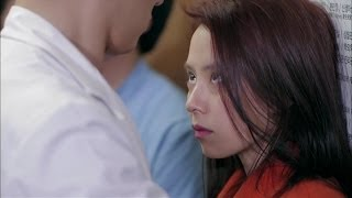 Video Emergency Couple Ep10: Jin-hee and Chang-min are close together inside the elevator download MP3, 3GP, MP4, WEBM, AVI, FLV Mei 2018